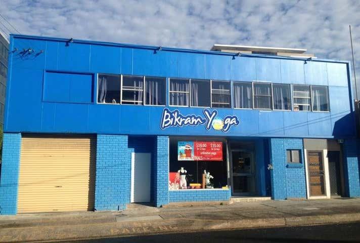 18 Kenny Street Wollongong NSW 2500 - Image 1