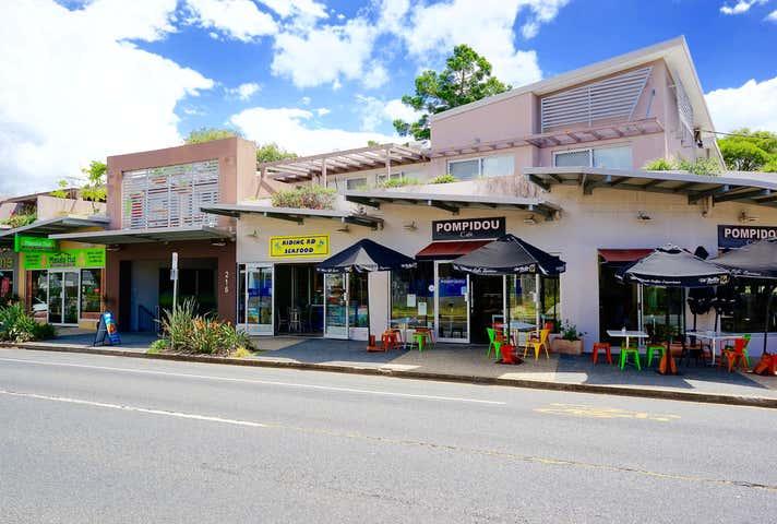 2/216 Riding Road Balmoral QLD 4171 - Image 1