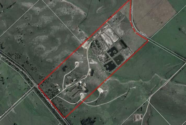 1483 Canunda Frontage Road Millicent SA 5280 - Image 1