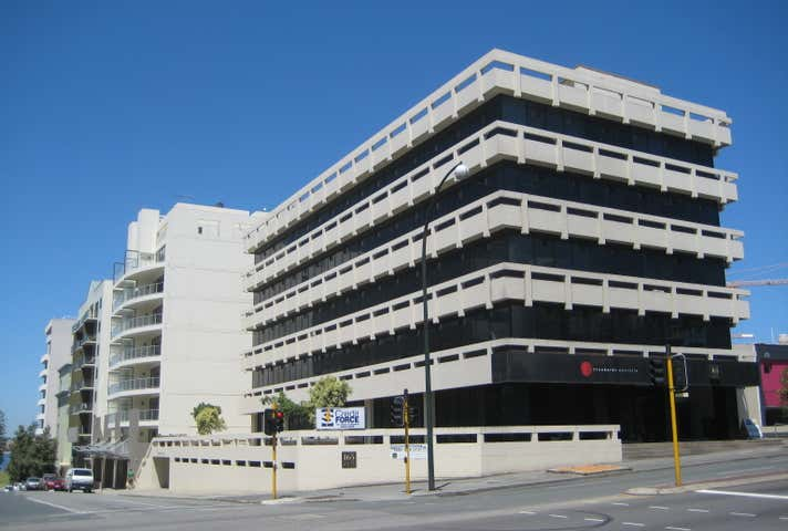 165 Adelaide Terrace East Perth WA 6004 - Image 1