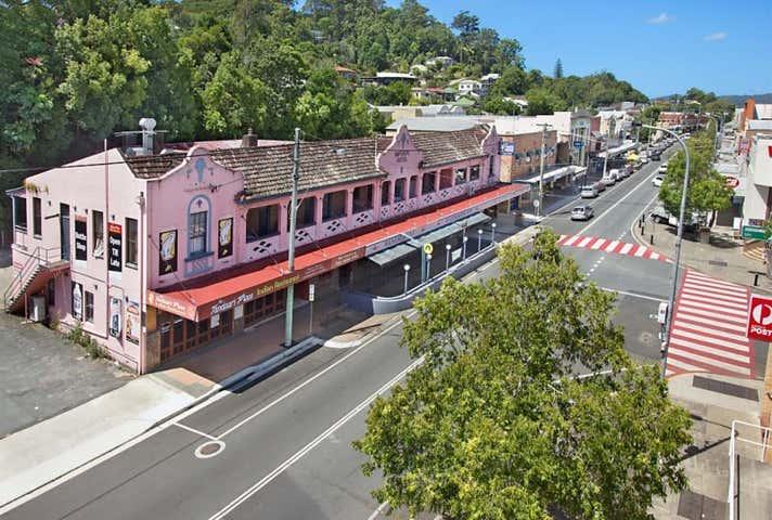 115 Murwillumbah Street Murwillumbah NSW 2484 - Image 1