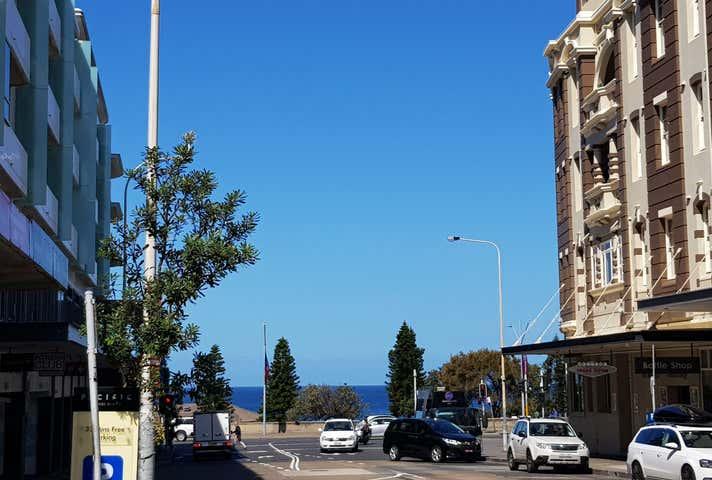 148 Curlewis St Bondi Beach NSW 2026 - Image 1