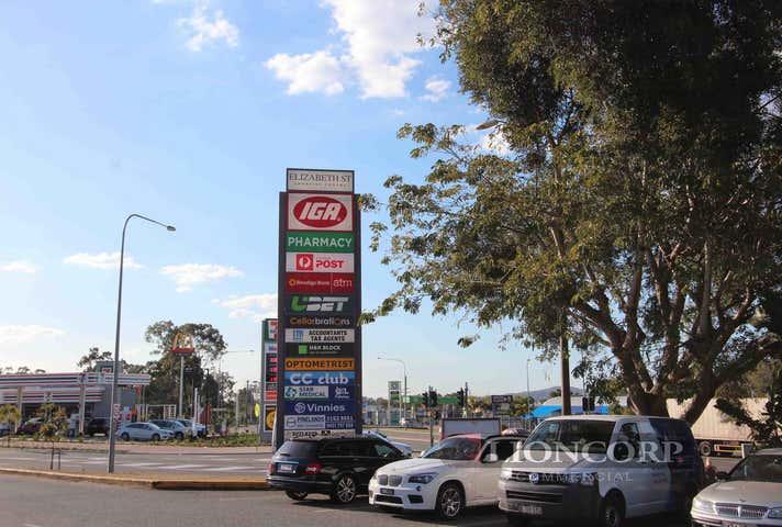 10/28 Elizabeth Street Acacia Ridge QLD 4110 - Image 1