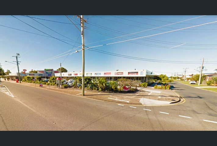 Brighton QLD 4017 - Image 1