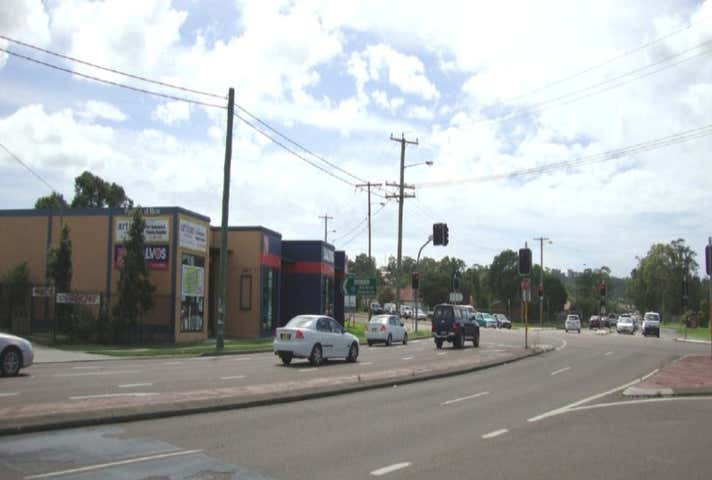 Unit 1, 545 Main Road Glendale NSW 2285 - Image 1