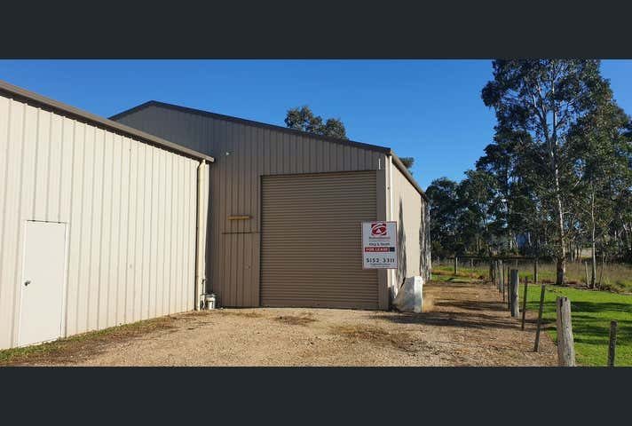 44B Forge Creek Road Bairnsdale VIC 3875 - Image 1