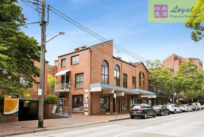 Chatswood Village, 47 Neridah Street Chatswood NSW 2067 - Image 1
