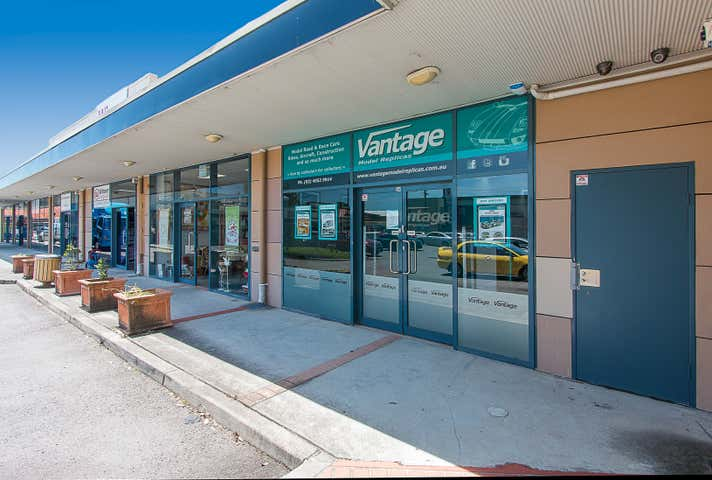 5/281-293 Brunker Road Adamstown NSW 2289 - Image 1