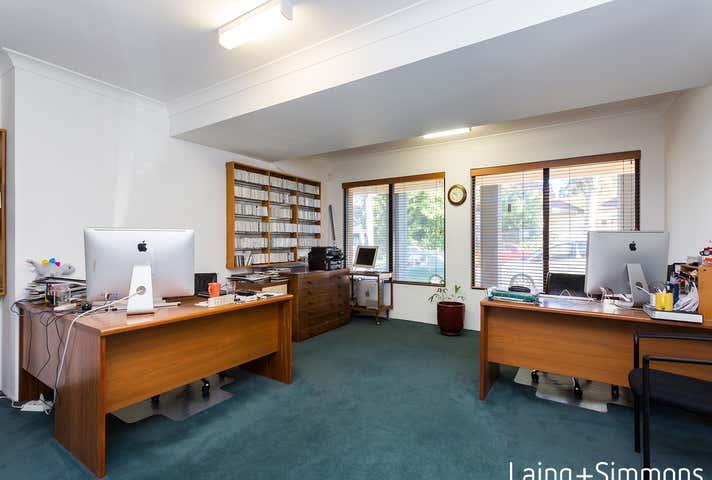 1/2-4 Kane Street Guildford NSW 2161 - Image 1