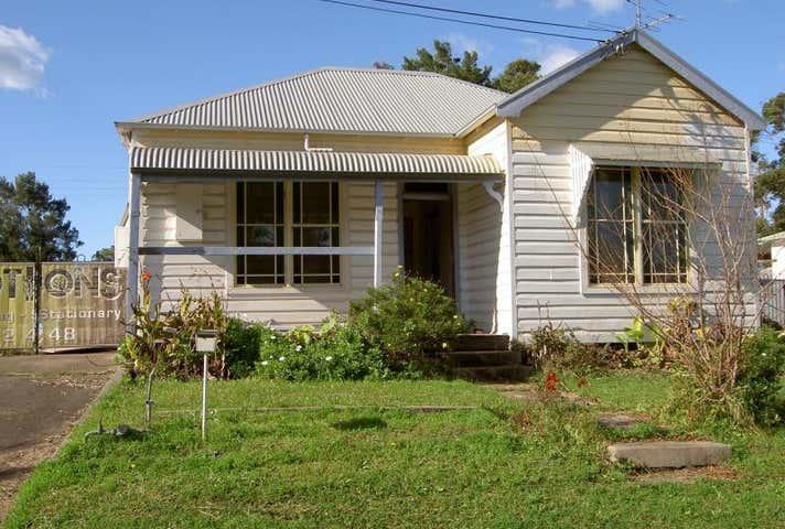 44 Hamilton St Dapto NSW 2530 - Image 1