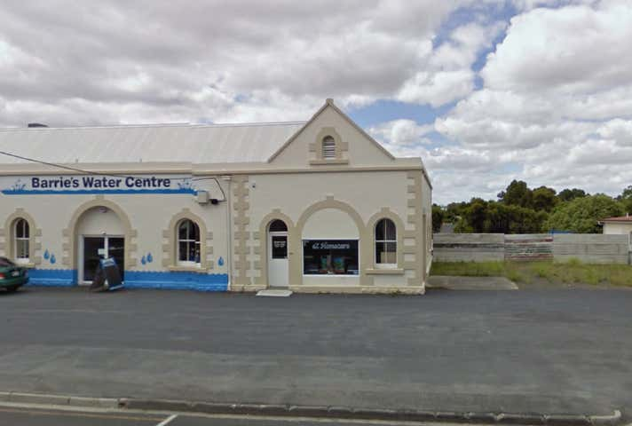 204 Commmercial Street West Mount Gambier SA 5290 - Image 1