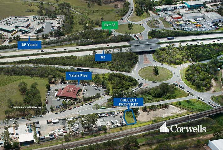 3/43 Old Pacific Highway Yatala QLD 4207 - Image 1