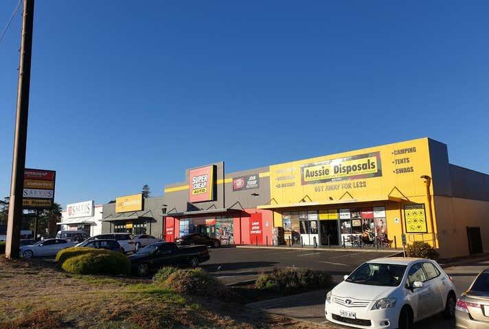 Noarlunga Centre SA 5168 - Image 1