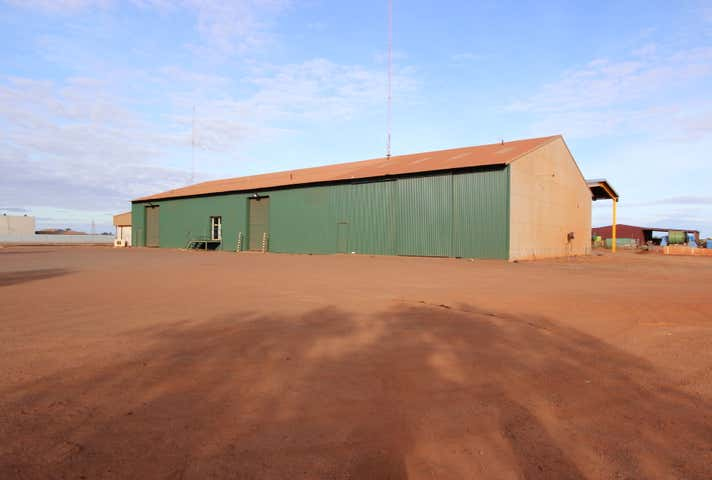 201 Coolawanyah Road Karratha Industrial Estate WA 6714 - Image 1