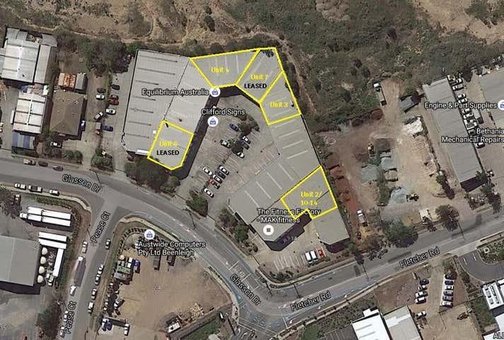 2/14 Glasson Drive Bethania QLD 4205 - Image 1