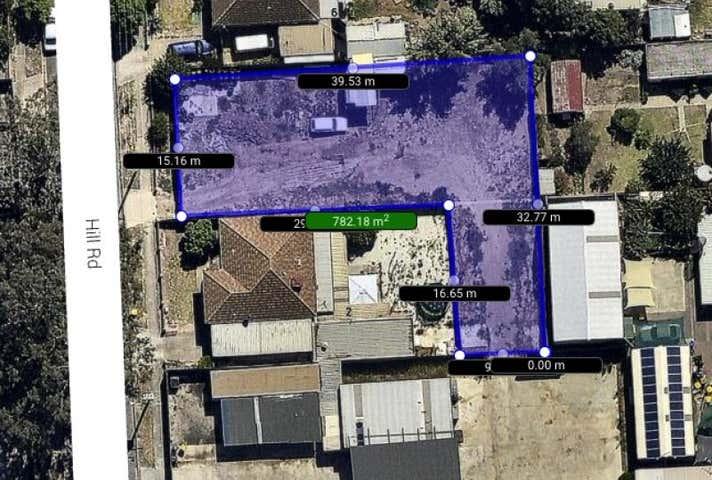 4 Hill Road Wingfield SA 5013 - Image 1
