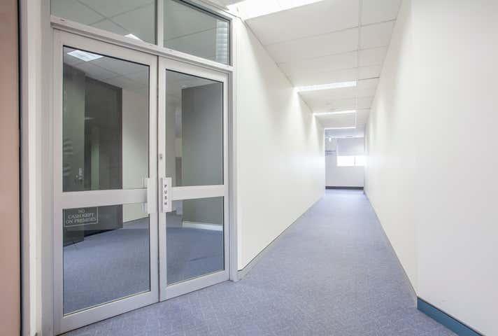 5 Edward Street Cessnock NSW 2325 - Image 1