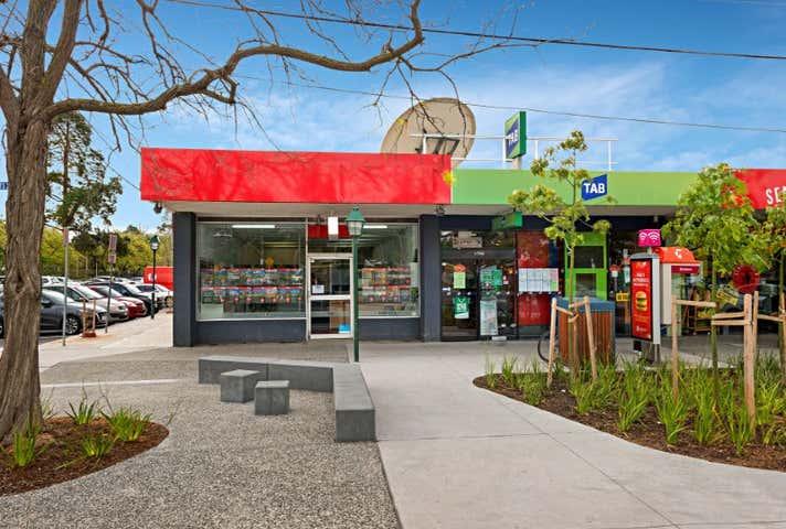 702 Old Calder Highway Keilor VIC 3036 - Image 1