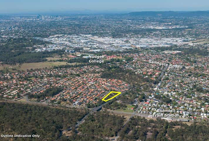 31 Bicentennial Road Boondall QLD 4034 - Image 1