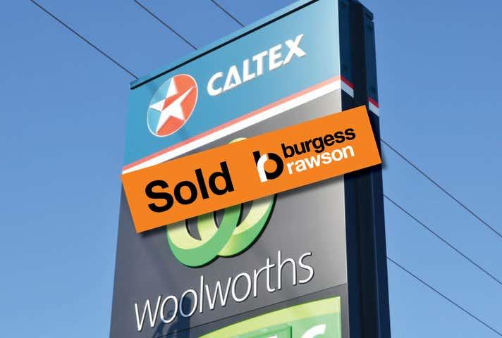 Woolworths / Caltex, 2806 Princes Highway Moruya NSW 2537 - Image 1