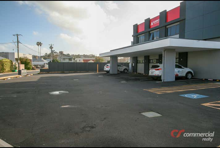 Tenancy 3 - First Fl, 100 Blair Street (cnr Teede Street) Bunbury WA 6230 - Image 1