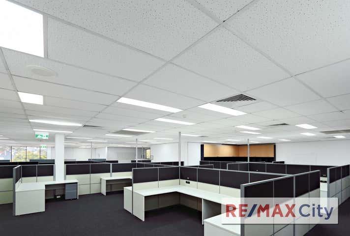 1st Floor/109 Logan Road Woolloongabba QLD 4102 - Image 1