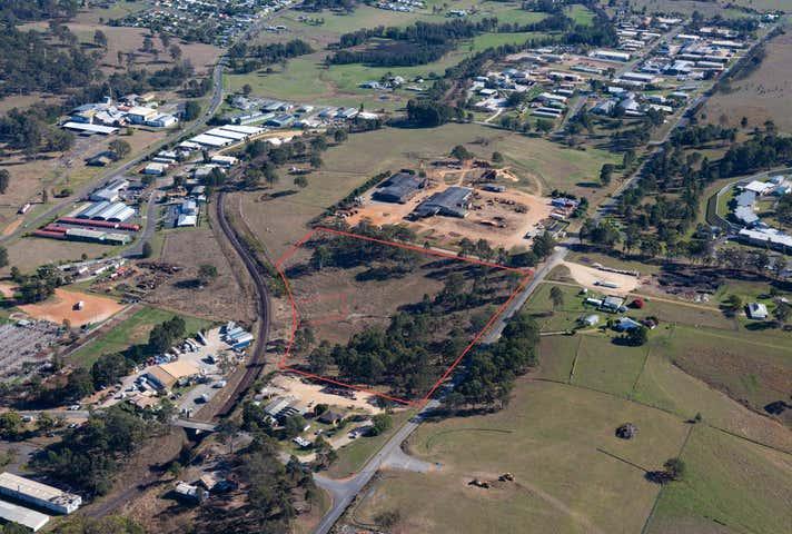 72-82 Swallow Road, South Grafton, NSW 2460