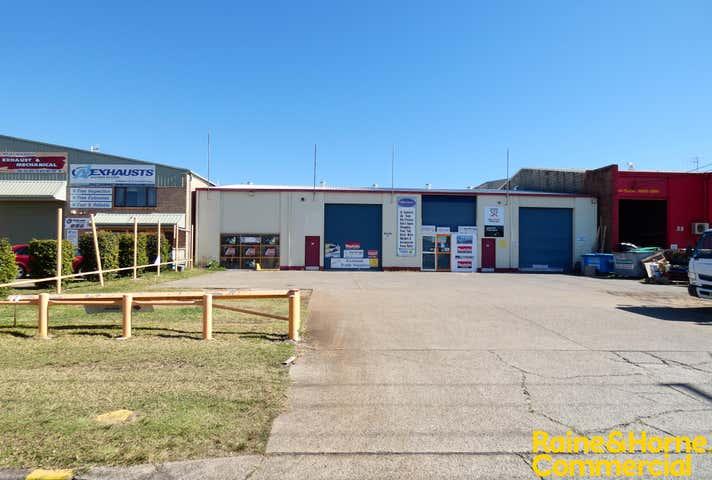 (S), 25 Jindalee Road Port Macquarie NSW 2444 - Image 1