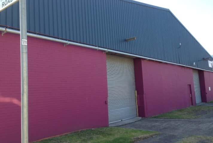 40 Railway Street Wickham NSW 2293 - Image 1