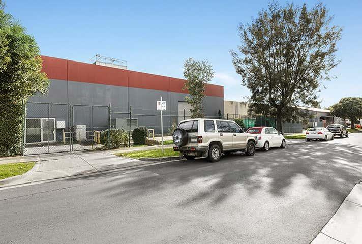 6-8 Hocking Street Coburg North VIC 3058 - Image 1