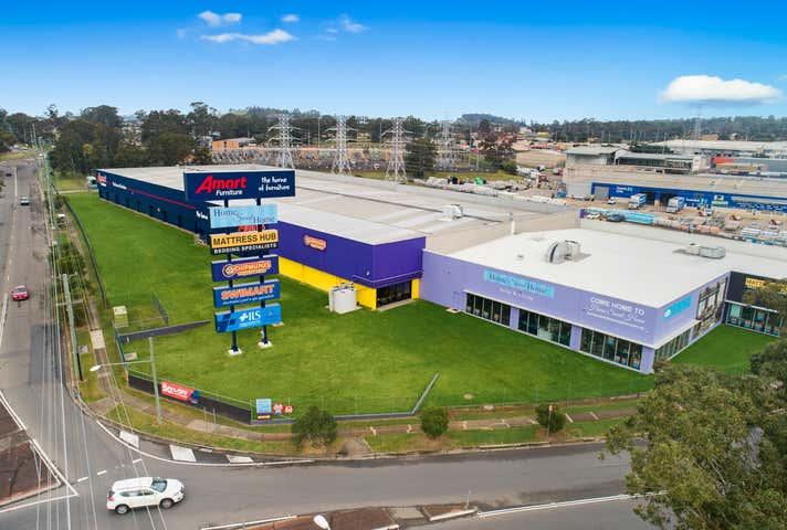 1 Rowood Road Prospect NSW 2148 - Image 1