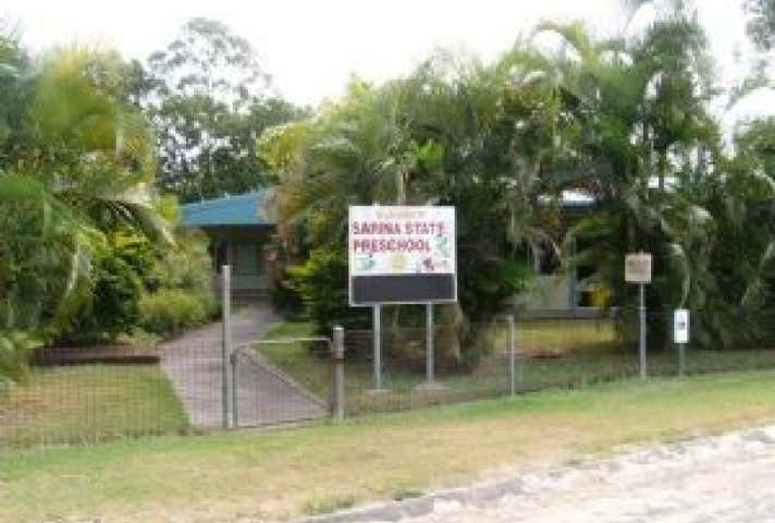 Brandon Street Sarina QLD 4737 - Image 1