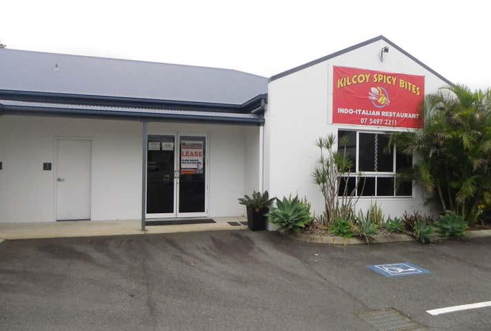2/36 William Street Kilcoy QLD 4515 - Image 1