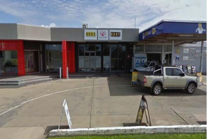 3/47 Harbour Road North Mackay QLD 4740 - Image 1