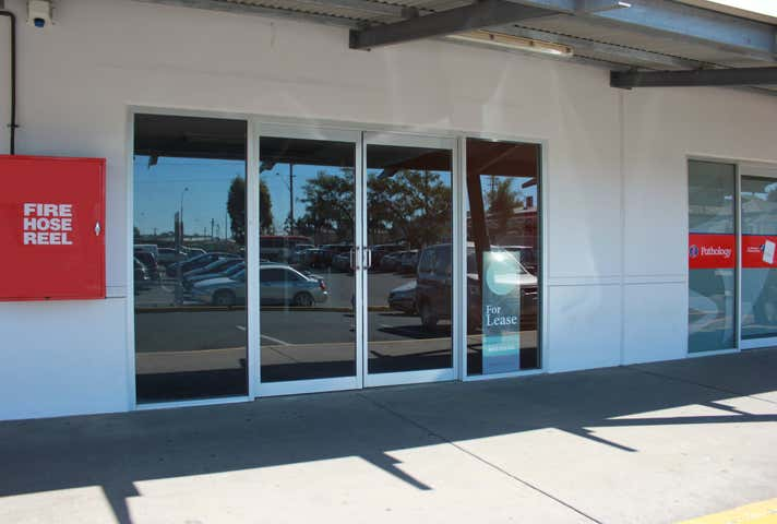 Shop 8, 84 Bent Street South Grafton NSW 2460 - Image 1