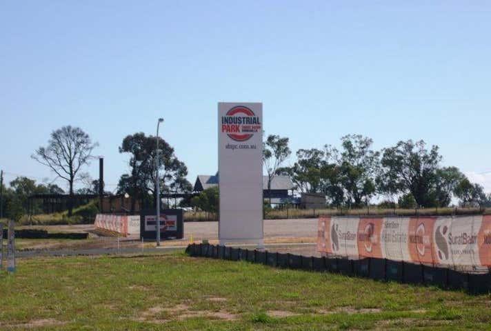 17 (Lot 9) Osborne Street Chinchilla QLD 4413 - Image 1