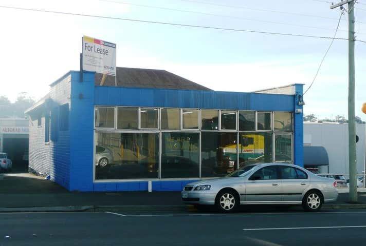 279 Argyle Street Hobart TAS 7000 - Image 1