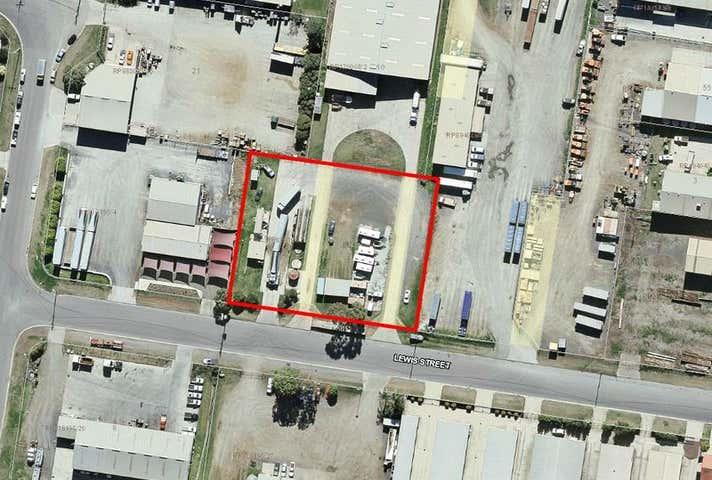 7 Lewis Street Torrington QLD 4350 - Image 1