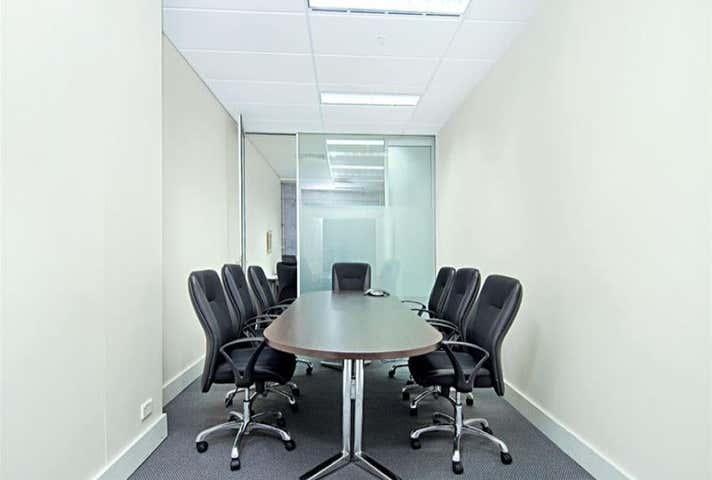 Suite 405, 84 Pitt Street Sydney NSW 2000 - Image 1