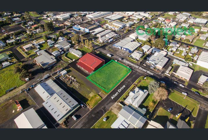 310 COMMERCIAL STREET WEST Mount Gambier SA 5290 - Image 1