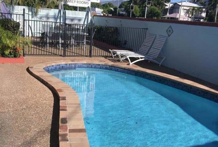 Rosslea QLD 4812 - Image 1