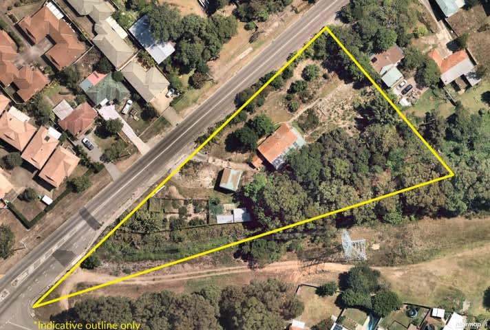 76 Kahibah Road Highfields NSW 2289 - Image 1