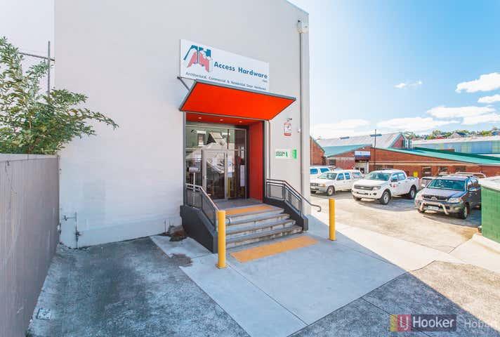 23 Brisbane Street Hobart TAS 7000 - Image 1