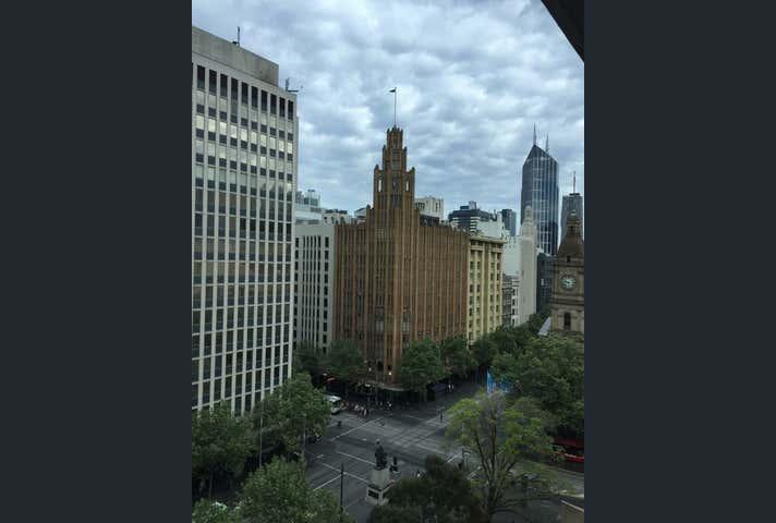 903/220 Collins Street Melbourne VIC 3000 - Image 1