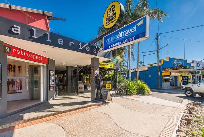5/52 Jonson Street Byron Bay NSW 2481 - Image 1
