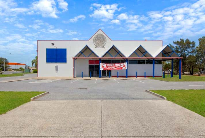2 Cascade Drive Seaford SA 5169 - Image 1