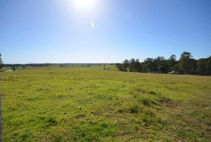 Lot 3/564 Gowings Hill Road, Kempsey, NSW 2440