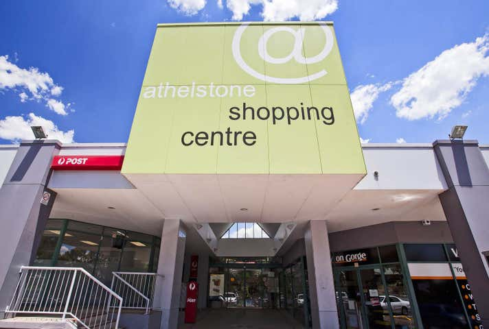 Athelstone Shopping Centre, Shop 20, 320 Gorge Road Athelstone SA 5076 - Image 1