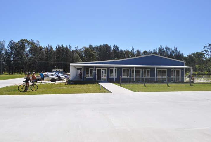 Hallidays Point NSW 2430 - Image 1