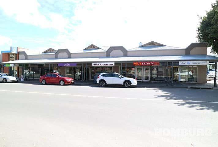 Shop 7/46 Murray Street Tanunda SA 5352 - Image 1